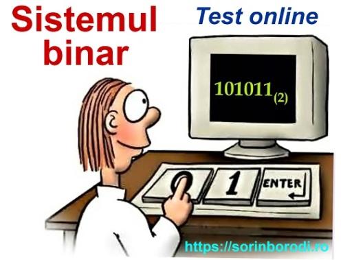 Sistemul_binar