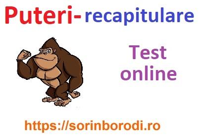 puteri_recapitulare
