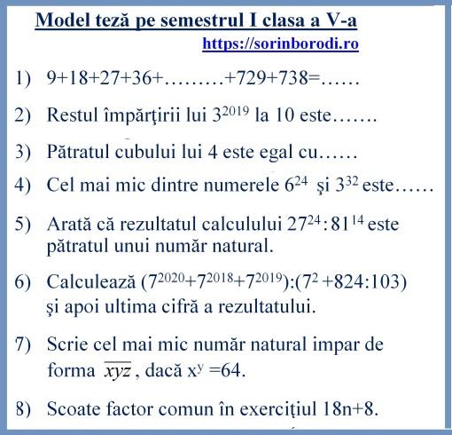 Teza_1