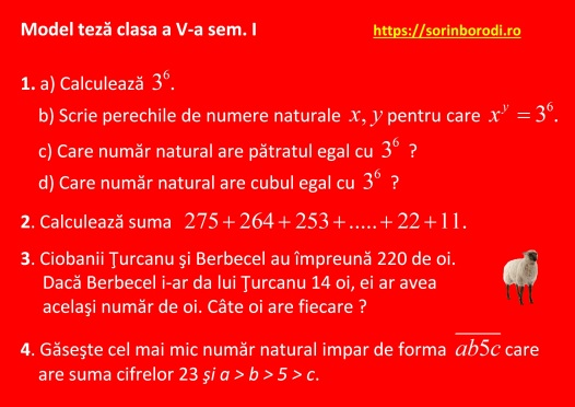 teza_13