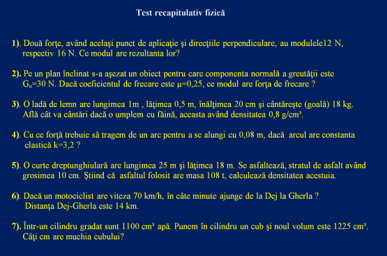 Fizica_recapitulare_3